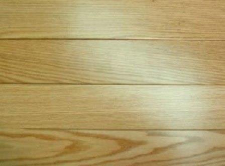 Sàn gỗ Sồi (15x90x750)