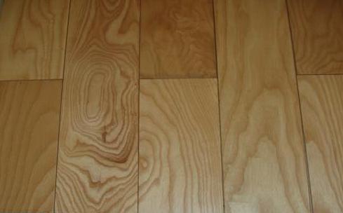Sàn gỗ sôi Nga - N600