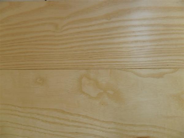 Sàn gỗ sôi Nga - N750
